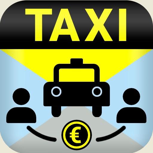 Bern Taxi Fahrpreis