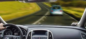 Tesla-Taxiservices