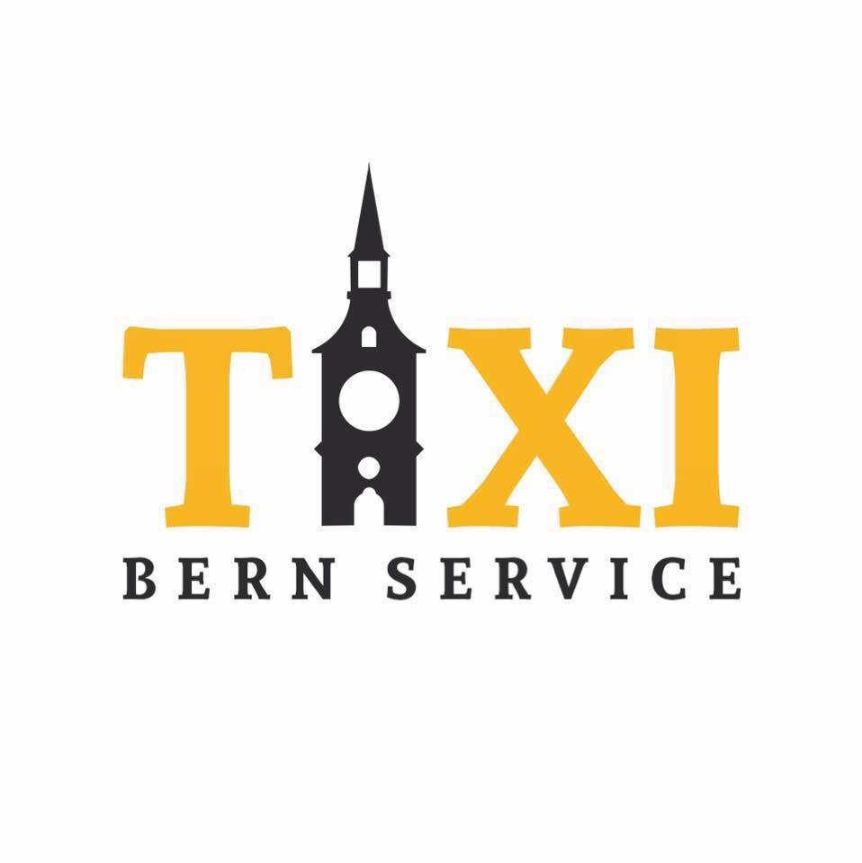 Bern Taxi